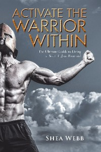 Cover Activate the Warrior Within