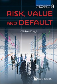 Cover Risk, Value And Default