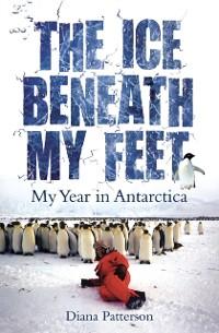 Cover Ice Beneath My Feet