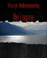 Cover Die Lagune