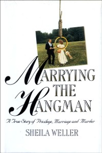 Cover Marrying the Hangman