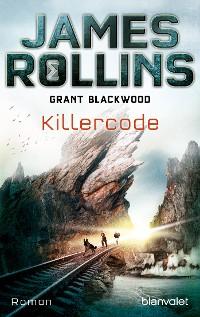 Cover Killercode