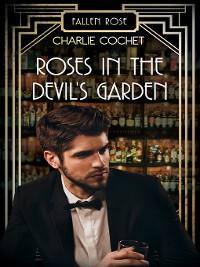 Cover Roses in the Devil's Garden