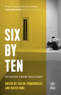 Cover Six by Ten