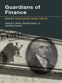 Cover Guardians of Finance