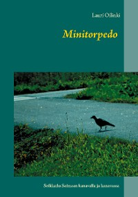 Cover Minitorpedo
