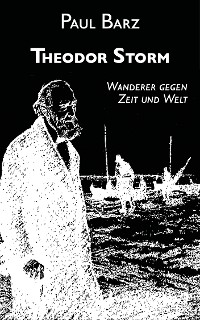 Cover Theodor Storm