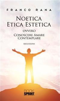 Cover Noetica Etica Estetica