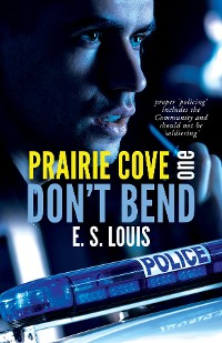 Cover Don't Bend