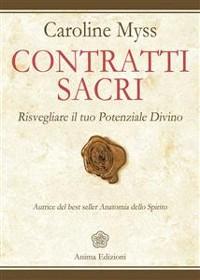 Cover Contratti Sacri