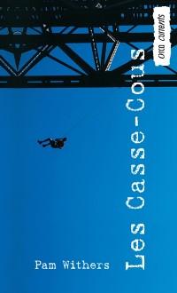 Cover Les Casse-Cous