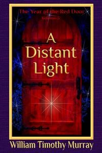 Cover A Distant Light