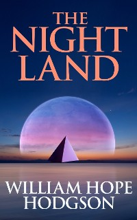 Cover Night Land, The