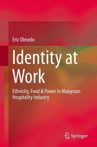 Cover Identity at Work