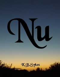 Cover Nu