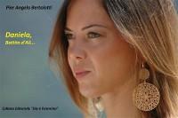 Cover Daniela, Battito d'Ali...