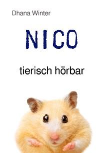 Cover NICO