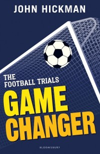 Cover Football Trials: Game Changer