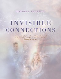 Cover Invisible Connections