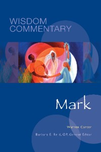 Cover Mark