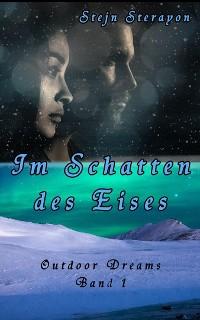 Cover Im Schatten des Eises