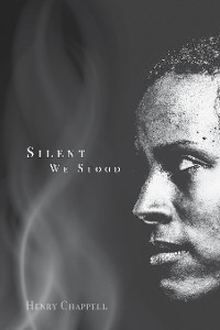Cover Silent We Stood