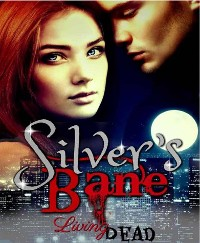 Cover Silver's Bane