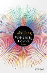 Cover Writers & Lovers