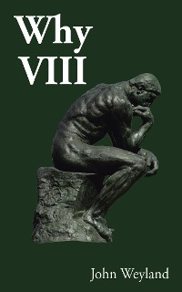 Cover Why Viii