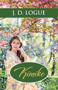 Cover Kimiko