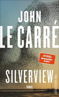 Cover Silverview