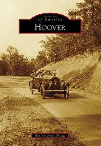Cover Hoover