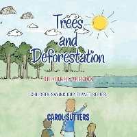 Cover Trees and Deforestation