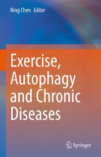 Cover Exercise, Autophagy and Chronic Diseases