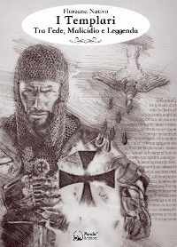 Cover I Templari