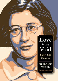 Cover Love in the Void