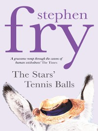 Cover The Stars' Tennis Balls