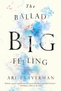 Cover Ballad of Big Feeling