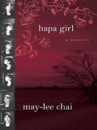 Cover Hapa Girl