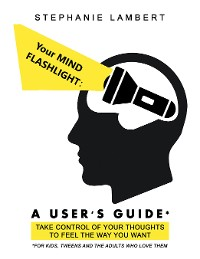 Cover Your Mind Flashlight: a User's Guide