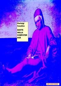 Cover Dante nella Computer Age