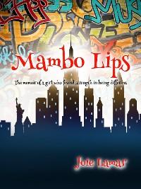 Cover Mambo Lips