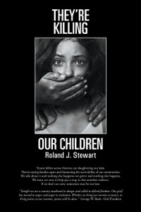 Cover They're Killing Our Children