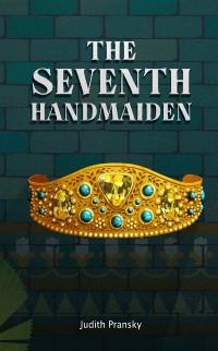 Cover Seventh Handmaiden
