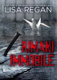 Cover Rimani Immobile
