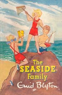 Cover Seaside Family
