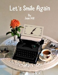 Cover Let's Smile Again