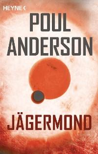 Cover Jägermond