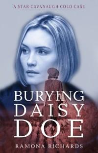 Cover Burying Daisy Doe