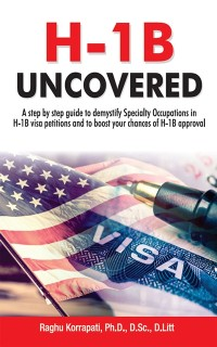 Cover H-1B Uncovered